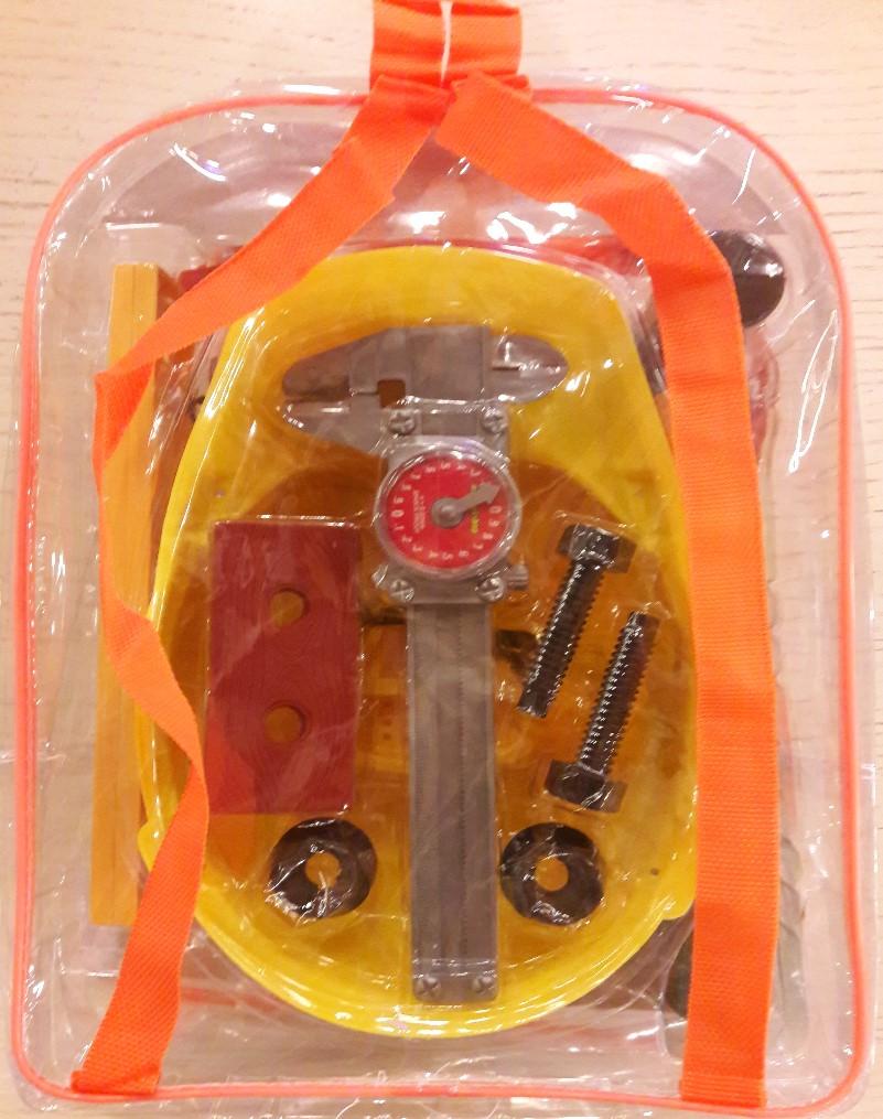 Іграшка «Набір інструментів»